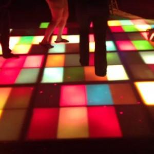 80's Night with DJ Jon @ Bubba's Sulky Lounge | Portland | Maine | United States
