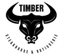 Timber Steakhouse Happy Hour