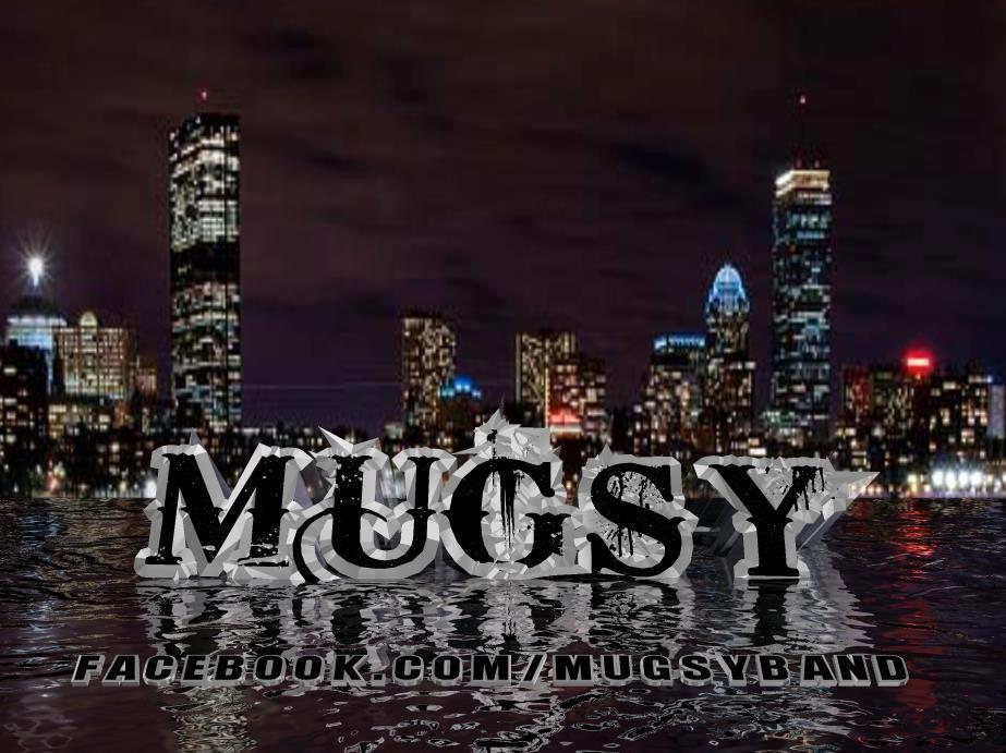Mugsy Portland Maine LIve Music