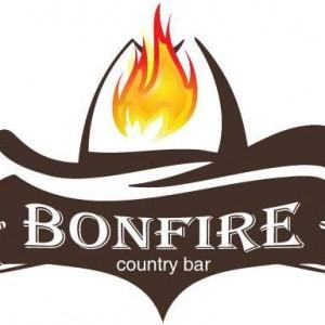 Bacon Happier Hour @ Bonfire Country Bar