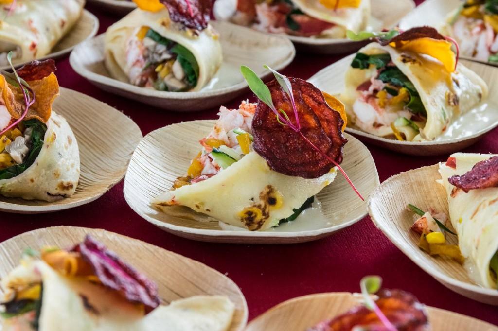 Maine Marketplace: Taste the 8 Regions of Maine
