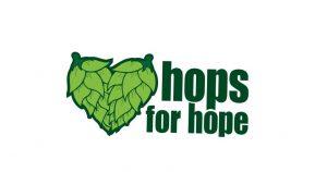Hops For Hope @ Rising Tide Brewing Company, LLC
