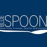Blue Spoon Wine Time @ Blue Spoon | Portland | Maine | United States