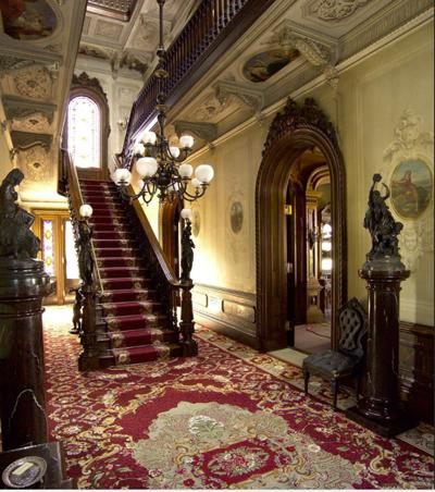 17victoria-mansion