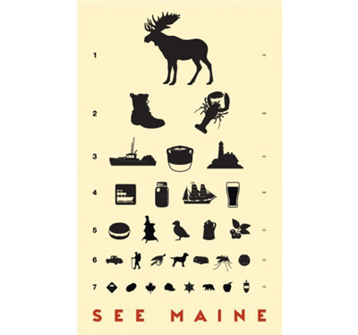 19see-maine