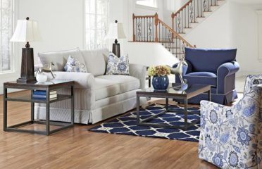 Hub Furniture Co.