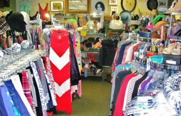 Everchanging Seasons Consignment Boutique