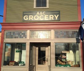 A&C Grocery