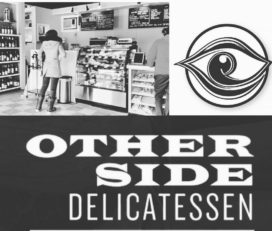 The Otherside Delicatessen
