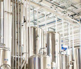 Sebago Brewing Company