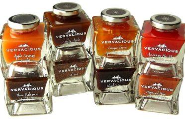 Vervacious