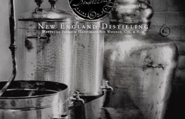 New England Distilling Co