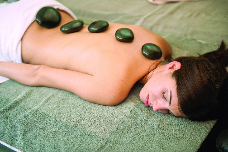 Sage Wellness
