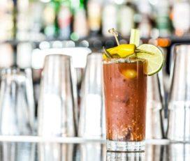 Woodford Food & Beverage