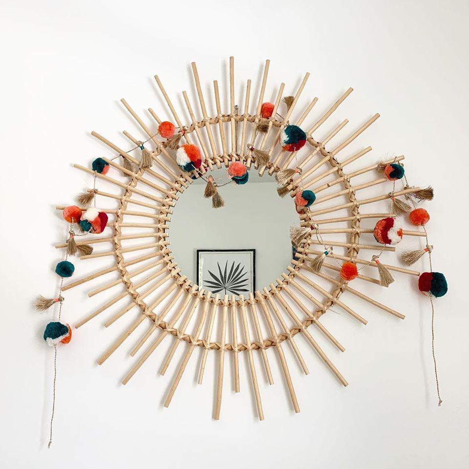 Elise Marie Designs