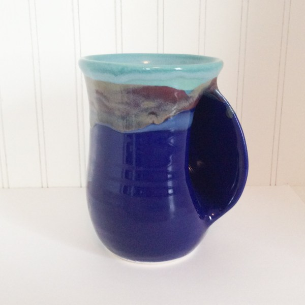 Maxwell's Pottery Outlet