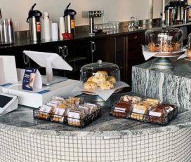 Navis Café