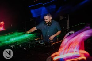 TUMBL DOWN & Last Minute Zach @ Citrus | Portland | Maine | United States