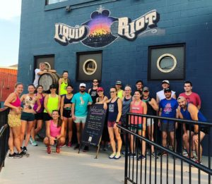 Old Port Pub Run @ 250 Commercial Street | Worcester | Massachusetts | United States