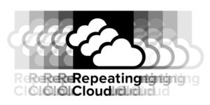 Repeating Cloud Records Launch Party @ Sun Tiki Studios | Portland | Maine | United States