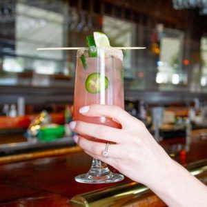 Happy Hour: DiMillo's On The Water @ DiMillo's | Portland | Maine | United States