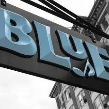 el malo at Port City Blue @ Port City Blue | Portland | Maine | United States