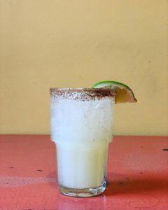 Happy Hour: El Rayo @ El Rayo | Portland | Maine | United States