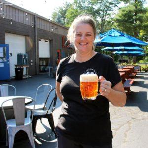 Foundation Brewing Oktoberfest @ Foundation Brewing Company | Portland | Maine | United States