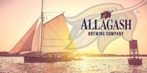 Season Finale Beer and Oyster Cruise w/ Allagash Brewing! @ Maine State Pier - Casco Bay Harbor | Portland | Maine | United States