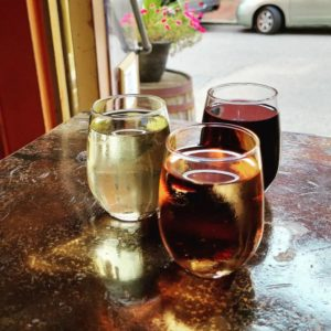 Happy Hour: North Point @ The North Point | Portland | Maine | United States