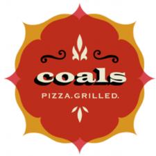 Coals Bayside Happy Hour