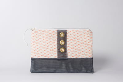 8carryall_clutch