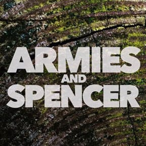 Armies, Spencer Albee