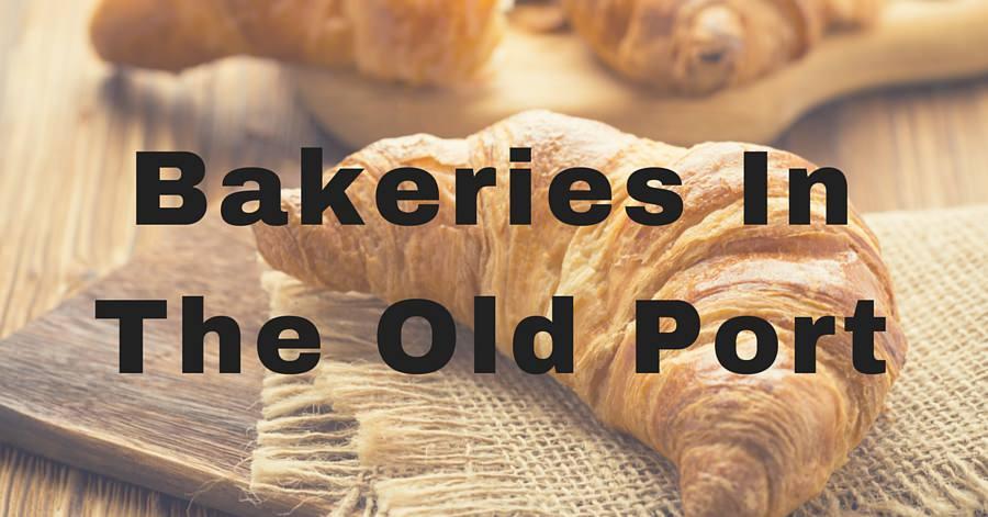 Bakeries InPortland, Maine
