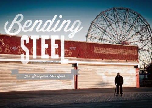 Bending_Steel_10 copy