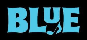 Irish Music Night @ Blue