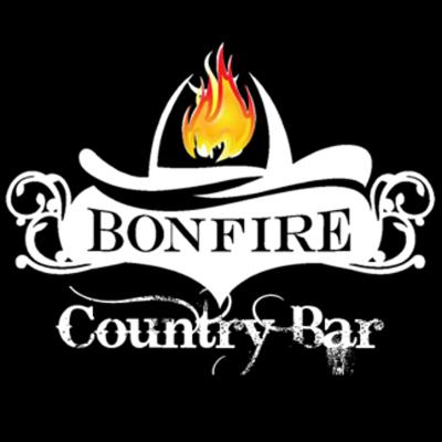 bonfire400