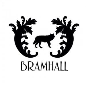 Whiskey Wednesdays @ Bramhall