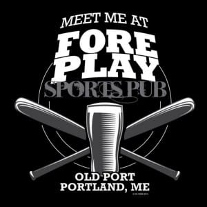 $1 Bud and Bud Light Thursdays @ Fore Play Sports Pub