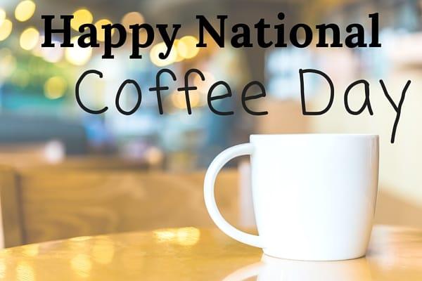 Happy National