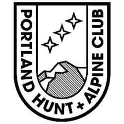Hunt and Alpine Happy Hour
