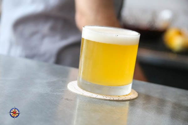 bissell brothers substance on tap in portland maine