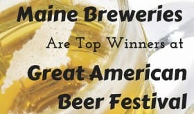 Maine Breweries Are Top Winners Add heading (1)