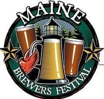 Maine Brewers Festival