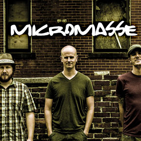 Micromassé