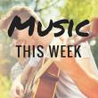 Music (4)