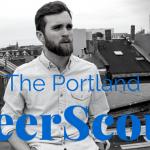 #PortlandBeerScout – June 5th