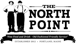 Monday Specials @ The North Point | Portland | Maine | United States