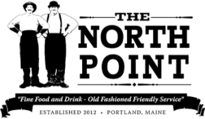 North Point Happy Hour @ The North Point | Portland | Maine | United States
