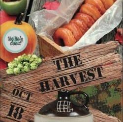 Novare Harvest Fest